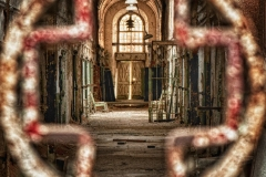 novice-shaun_moss-Eastern_State_Penitentiary