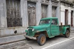 D800-Montevideo-5697-2016-04-30