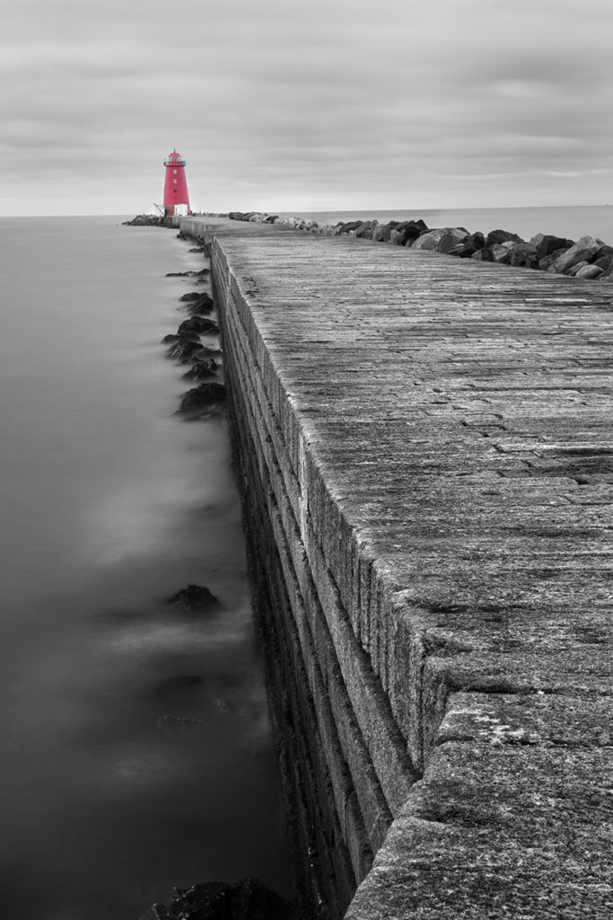 D800-Poolbeg Lighthouse-0101-2013-11-21