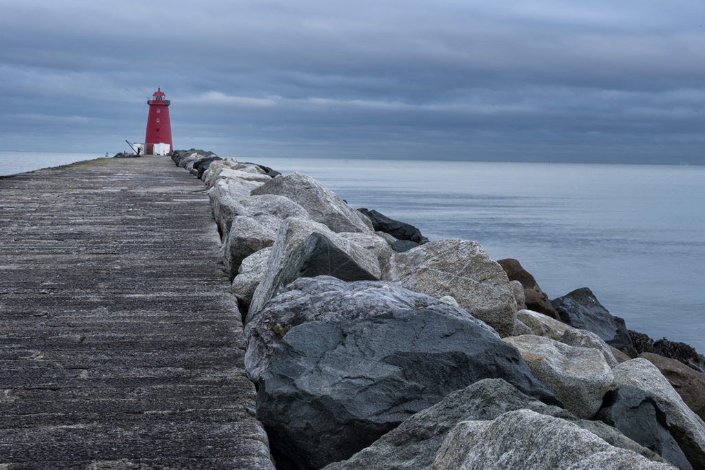 D800-Poolbeg Lighthouse-0113-2013-11-21
