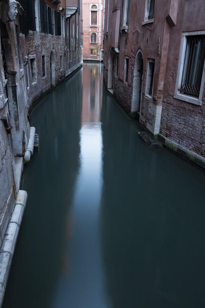 D800-Venice-0152-2013-11-26