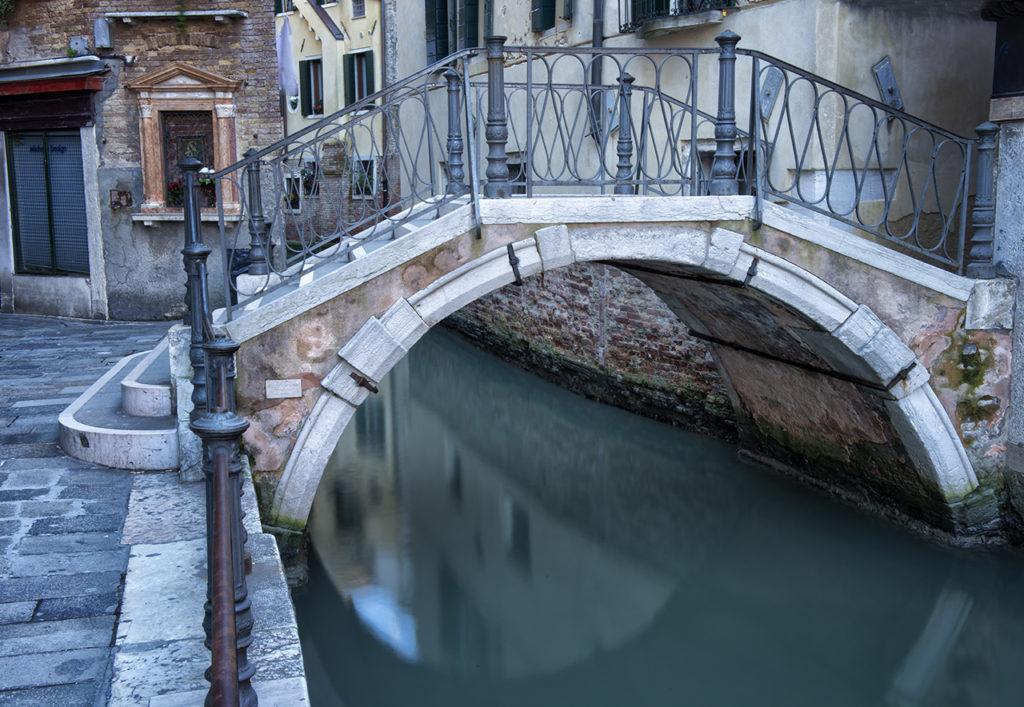 D800-Venice-0172-2013-11-26