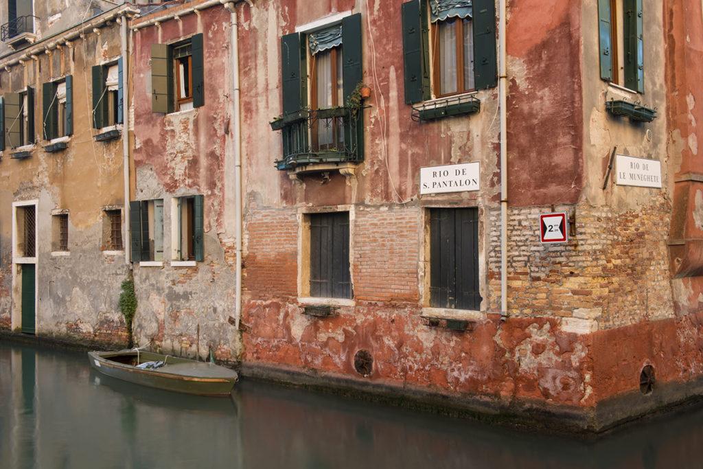 D800-Venice-0246-2013-11-26