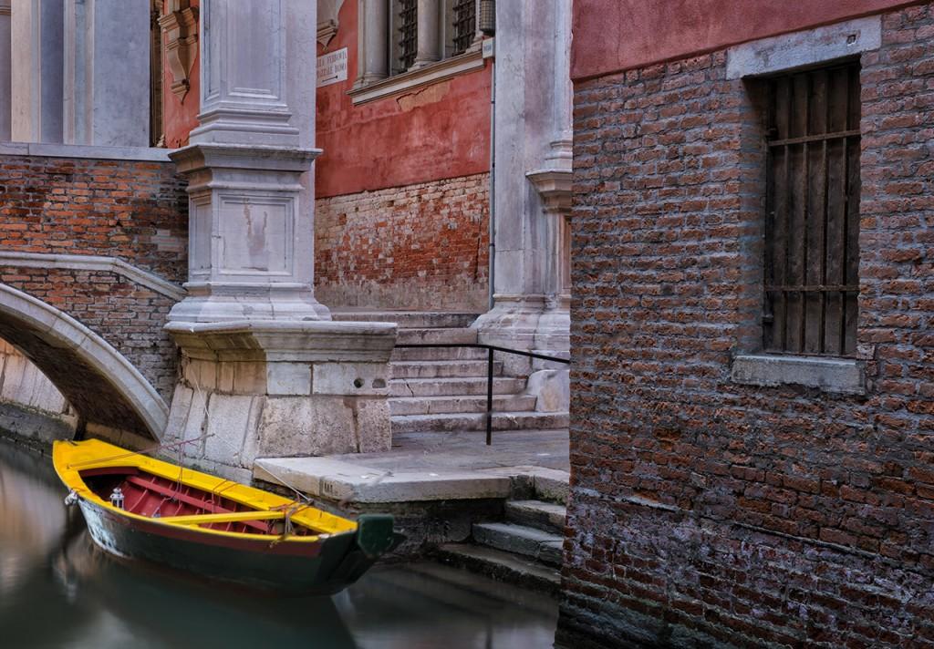 D800-Venice-0257-2013-11-26