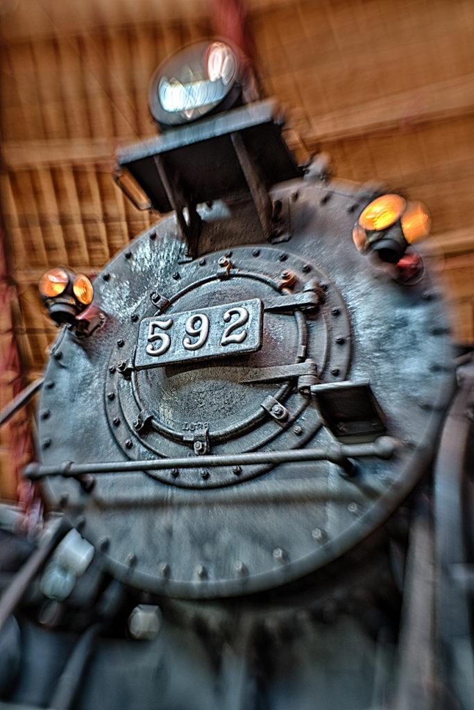 D800-B&O Railroad Museum-0645-2014-01-18_HDR