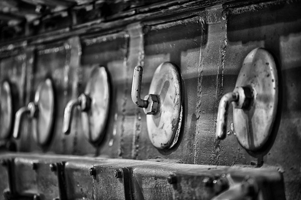 D800-B&O Railroad Museum-0657-2014-01-18BW