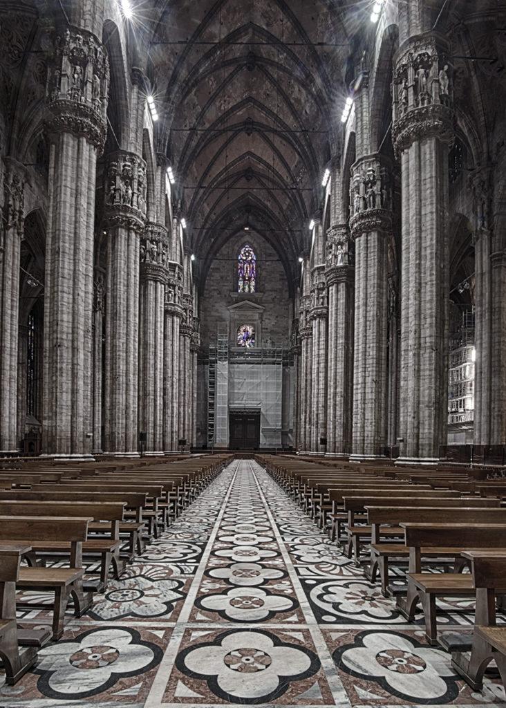 D800-Duomo Milan-0824-2014-02-26_HDR