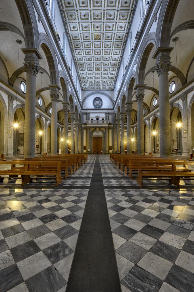 D800-Florence-0834-2014-02-27StarFX
