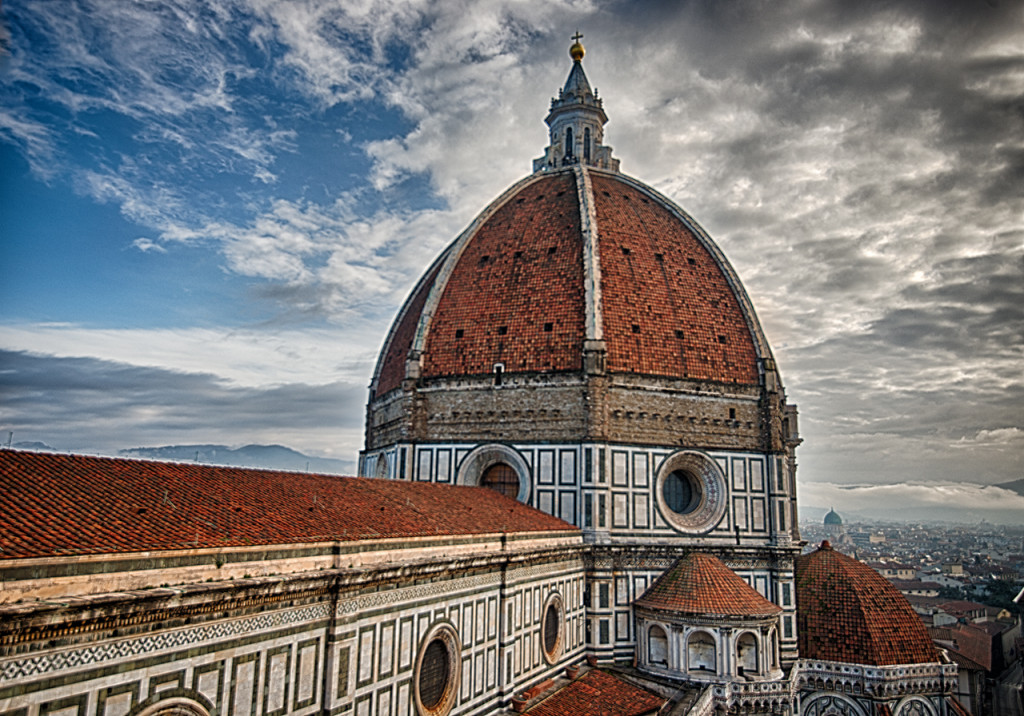 D800-Florence-0857-2014-02-27_HDR