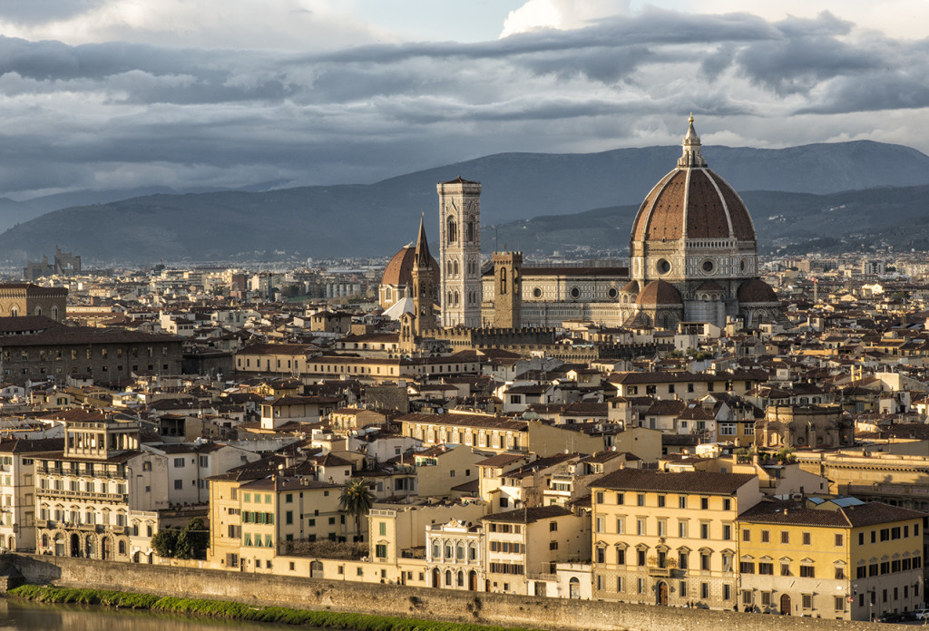 D800-Florence-0967-2014-02-27