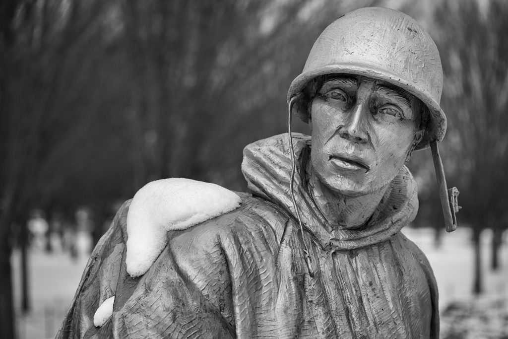 D800-Korean War Memorial-0988-2014-03-04