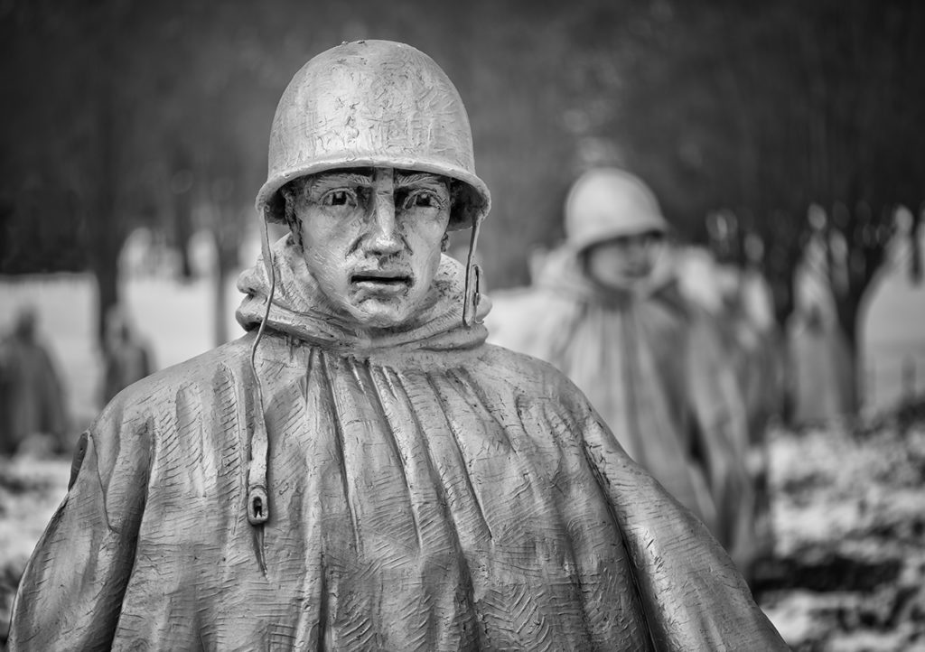 D800-Korean War Memorial-0990-2014-03-04