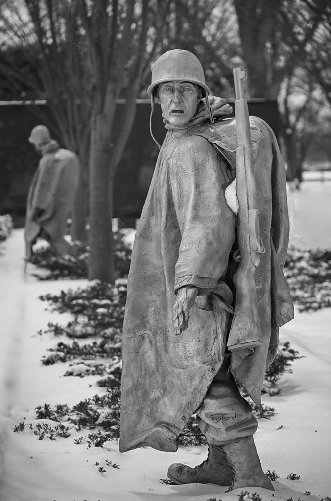 D800-Korean War Memorial-0991-2014-03-04