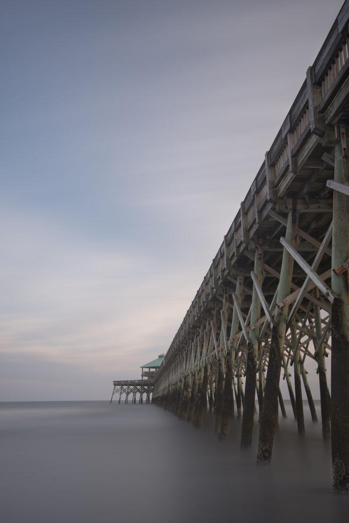 D800-Charleston Day 7-2179-2014-04-04
