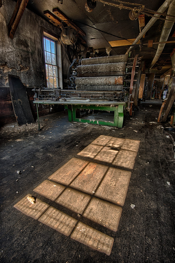 D800-Waterside Woolen Mill-2306-2014-04-12_HDR