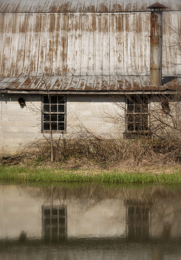 D800-Waterside Woolen Mill-2322-2014-04-12