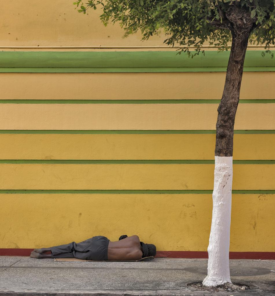 D800-Port of Spain-2466-2014-05-07