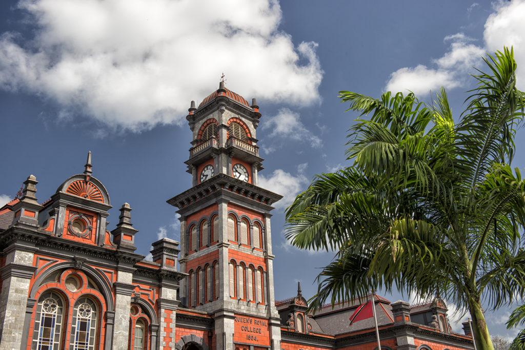 D800-Port of Spain-2480-2014-05-07