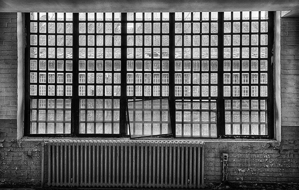D800-Lorton Prison-2902-2014-05-30_HDR
