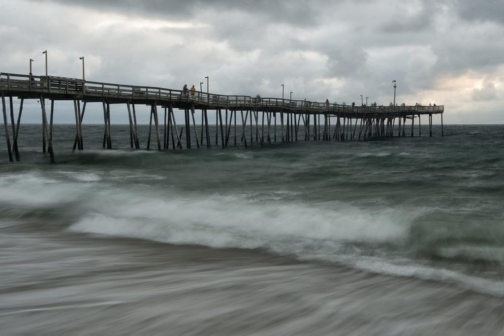 D800-Avalon Pier-3220-2014-06-22