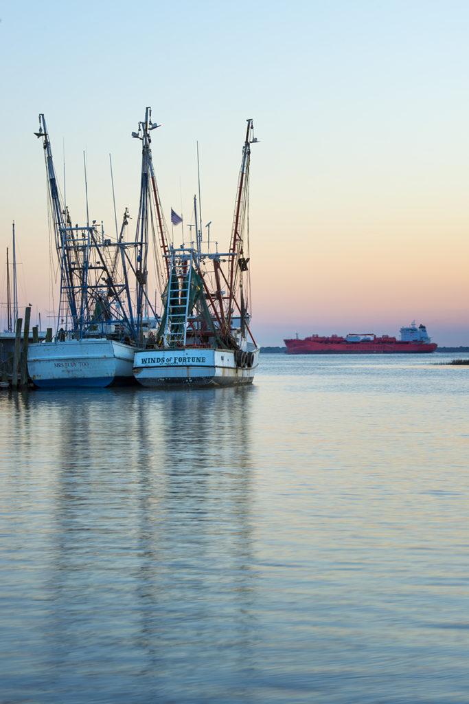 D800-Charleston Day 3-1539-2014-03-31