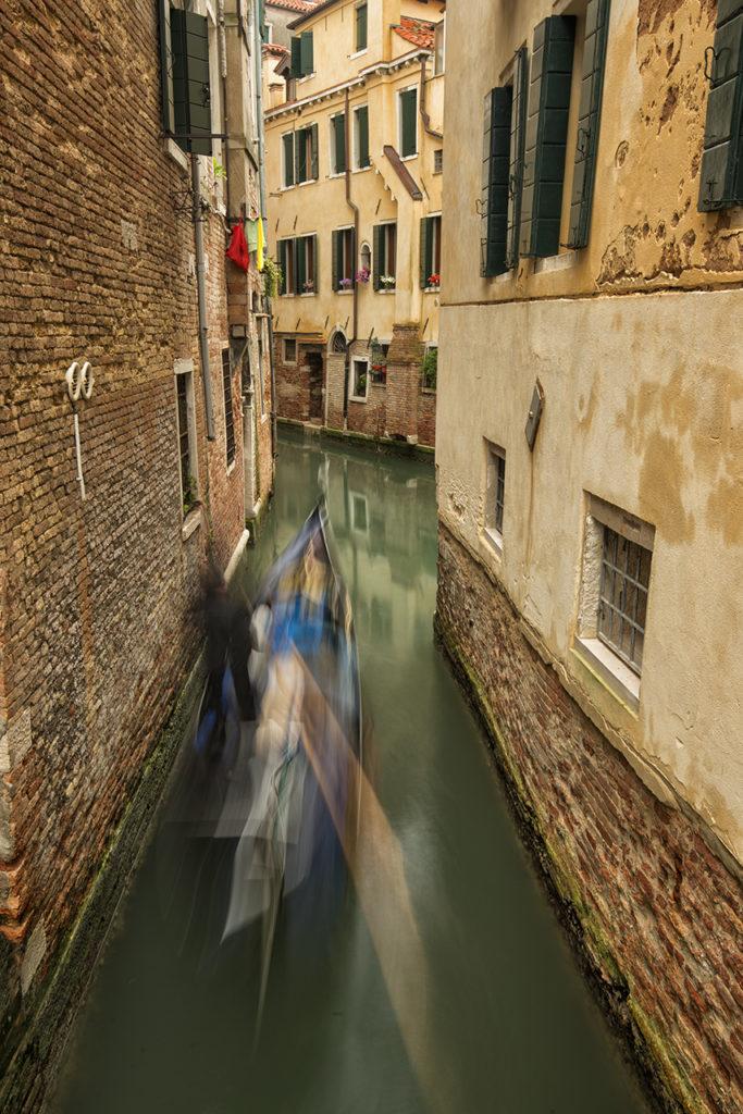 D800-Venice Oct 2014-3456-2014-10-01