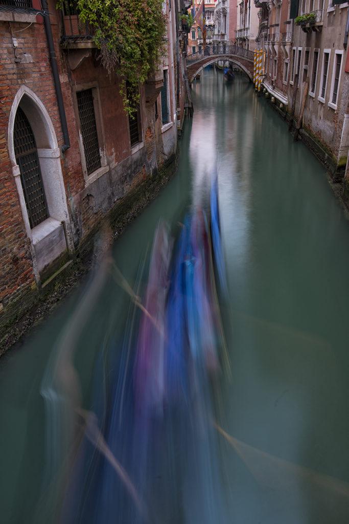 D800-Venice Oct 2014-3468-2014-10-01