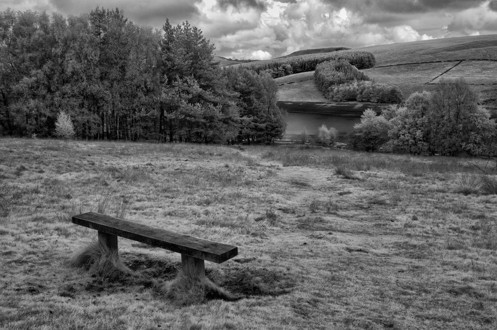 D90 IR 590nm-Peak District-0197-2014-10-11