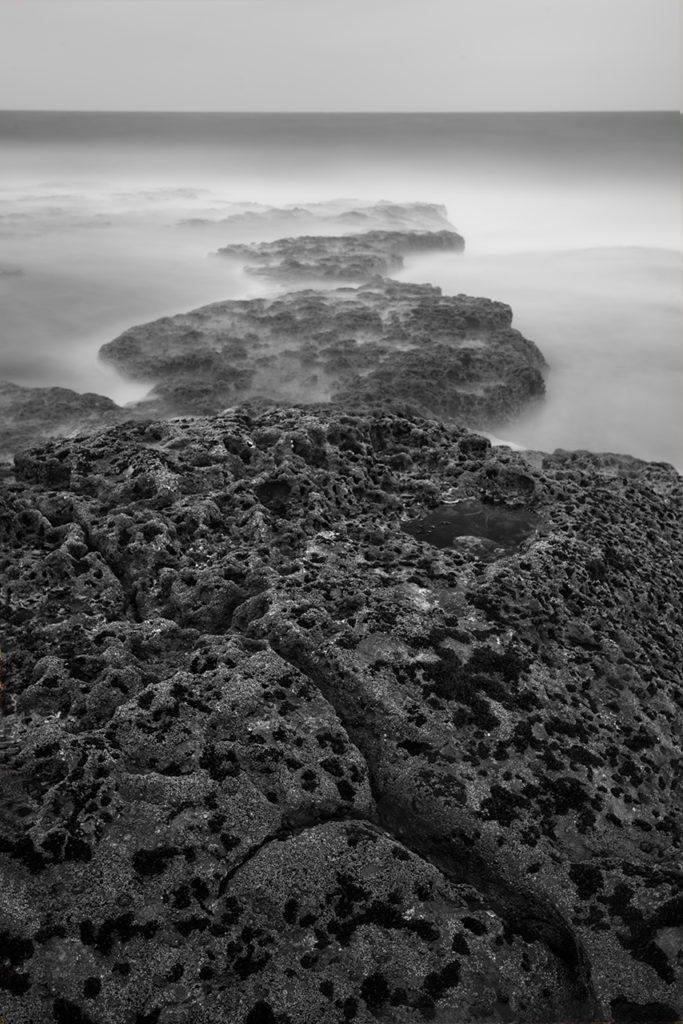 D800-County Clare-4106-2014-10-22