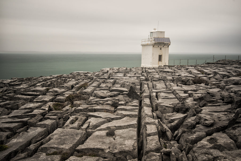 D800-County Clare-4111-2014-10-22
