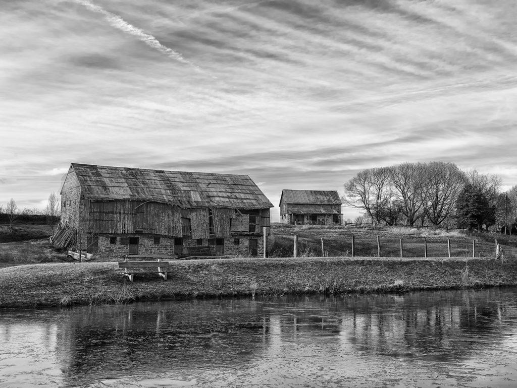 D700-Jarrettsville Barns-2595-2015-01-02