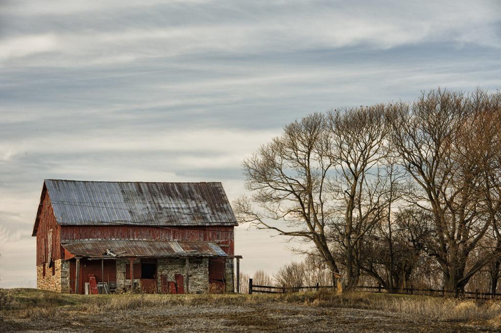 D700-Jarrettsville Barns-2598-2015-01-02