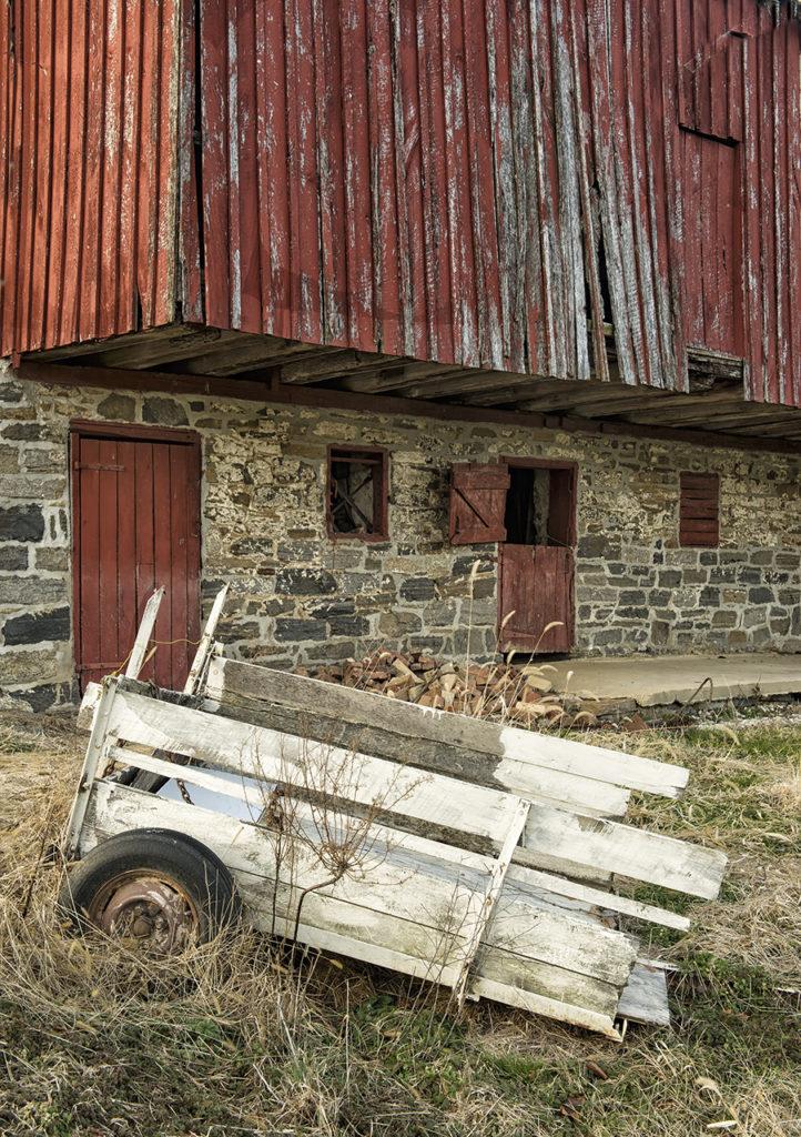 D700-Jarrettsville Barns-2604-2015-01-02