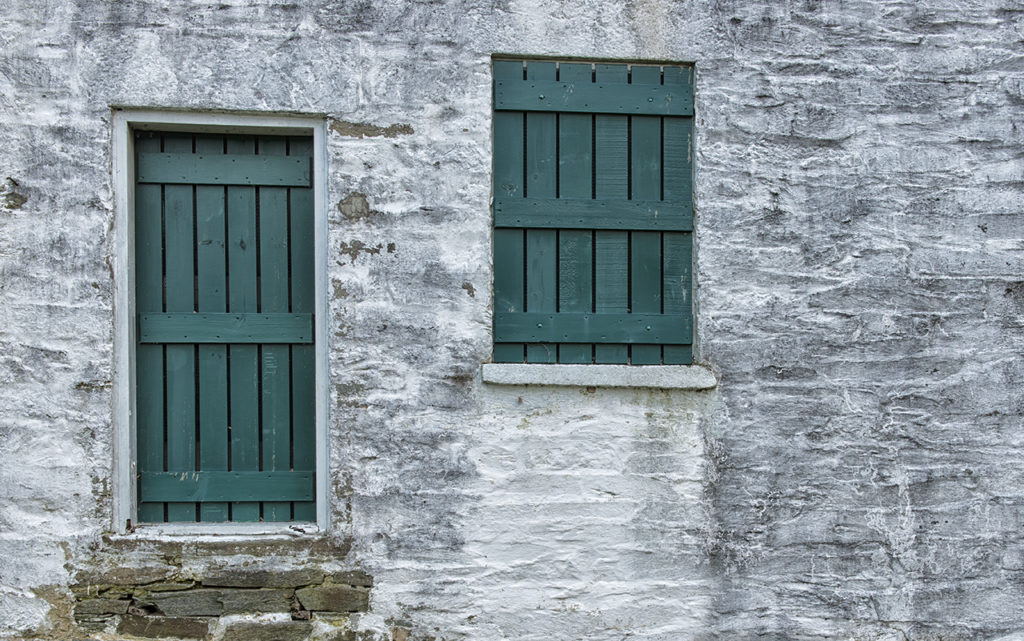 D800-C&O Lock 11 House-4276-2014-12-26