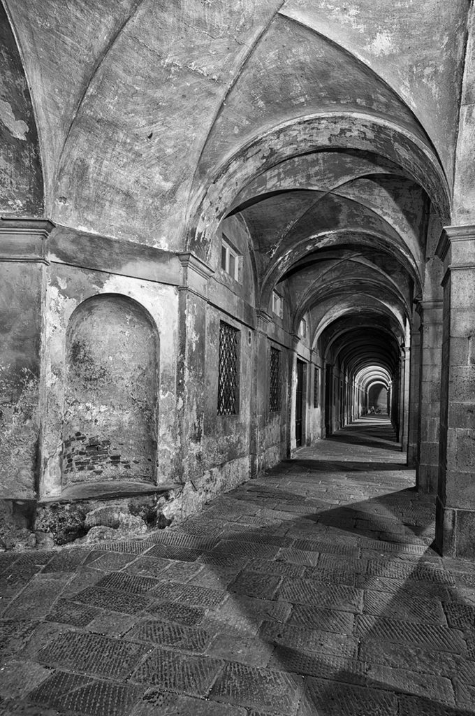 D800-Lucca-3510-2014-10-03