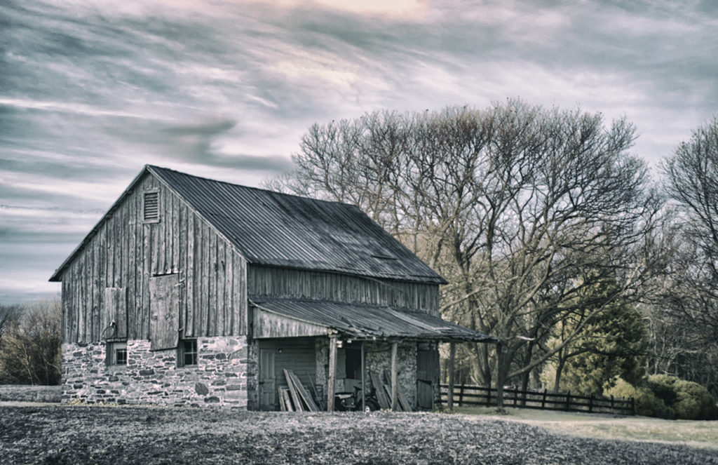 D90 IR 590nm-Jarrettsville Barns-0469-2015-01-02-Analog