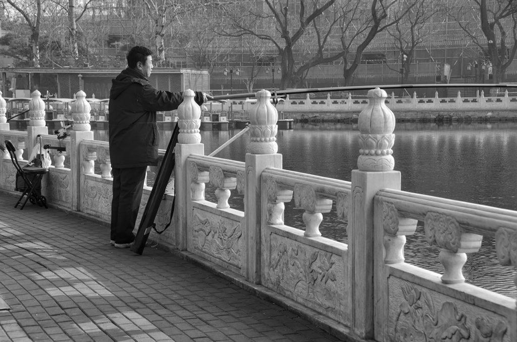 D7000-Beijing-1194-2015-03-06