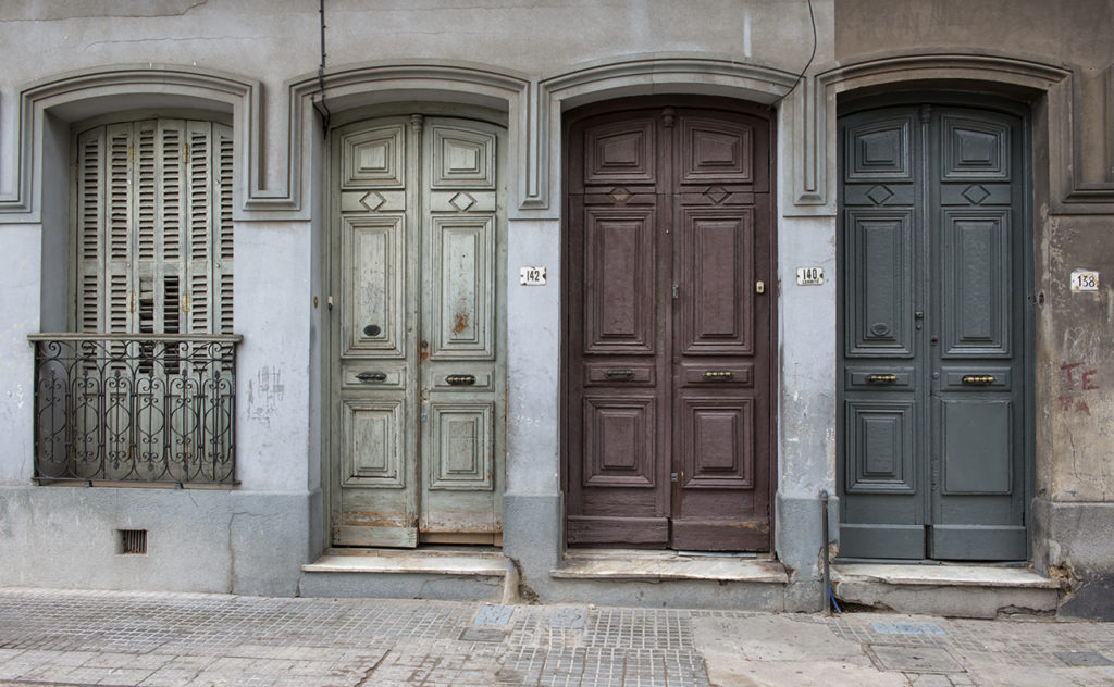 D800-Montevideo-5687-2016-04-30
