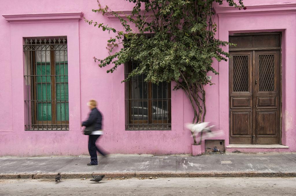D800-Montevideo-5735-2016-04-30