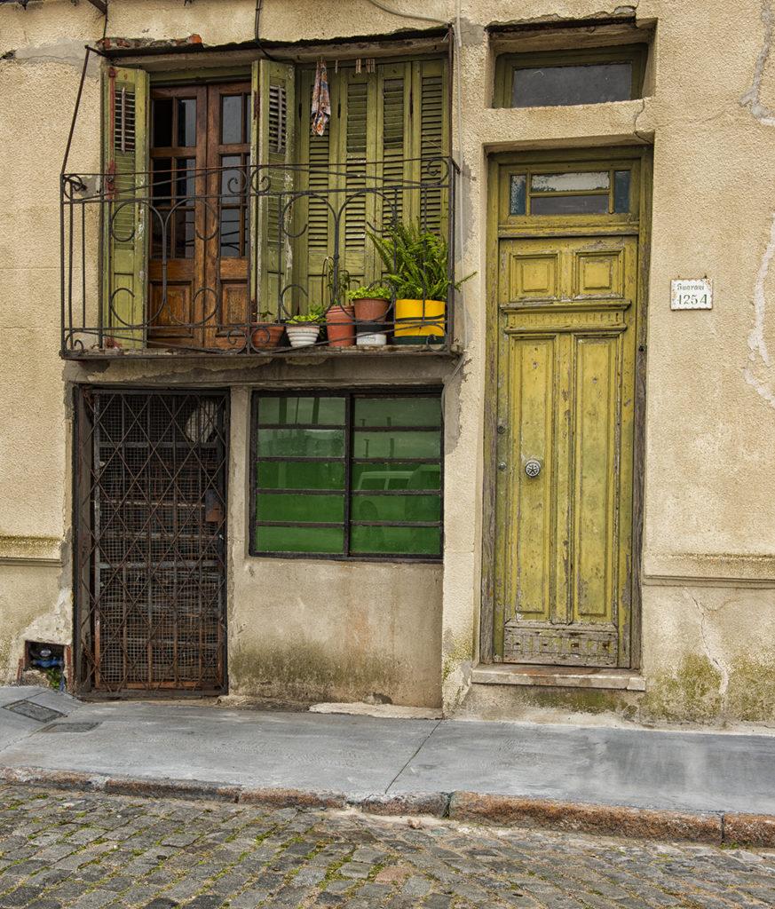 D800-Montevideo-5747-2016-04-30