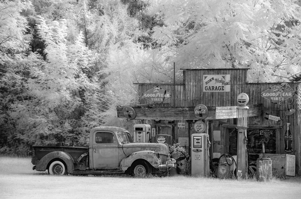 d90-ir-590nm-rons-garage-0353-2016-09-17