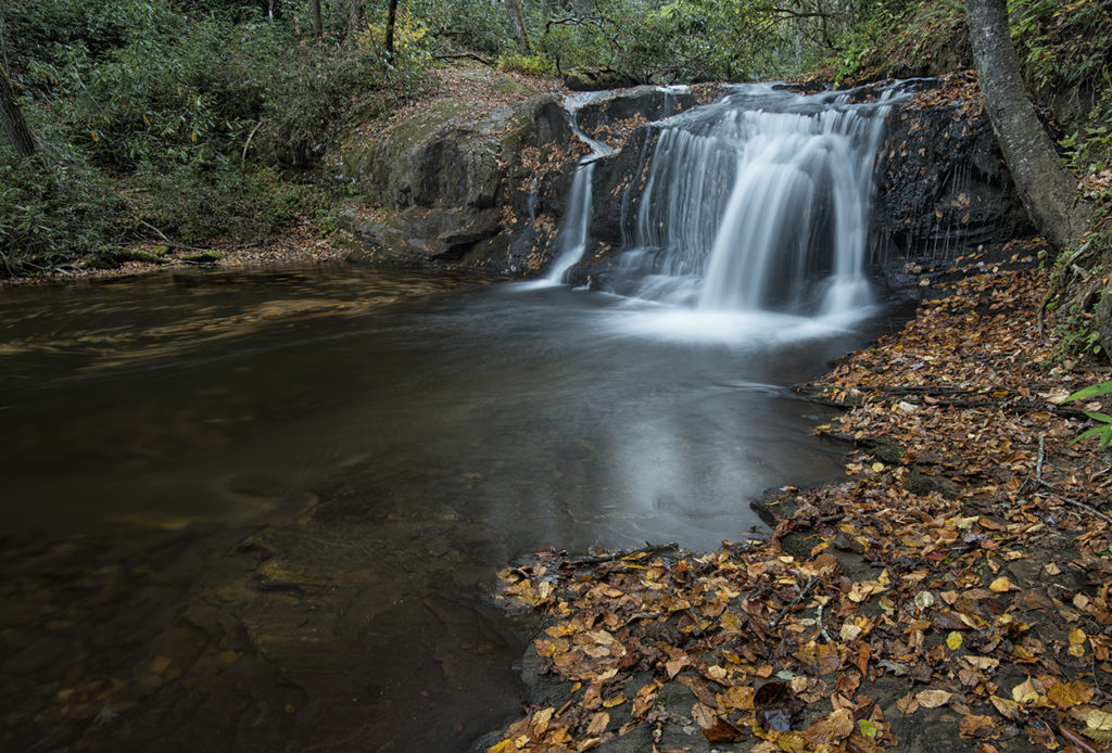 d800-wv_va_nc-waterfall-shoot-oct-2016-3-6480-2016-10-28
